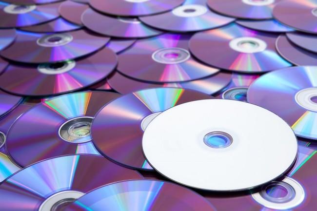 optical-discs