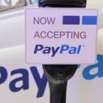 Google Play Store chịu chơi với PayPal
