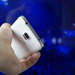 """Thưởng 18.000 USD cho người đầu tiên """"root"""" được Galaxy S5 trên mạng Verizon và AT&T"""