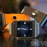 Samsung sản xuất đồng hồ thông minh không cần tới smartphone