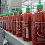 Hết nóng thêm cay vụ kiện tương ớt Việt ở Mỹ