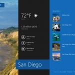 Microsoft đưa ra phiên bản Windows 8.1 with Bing giá rẻ hơn