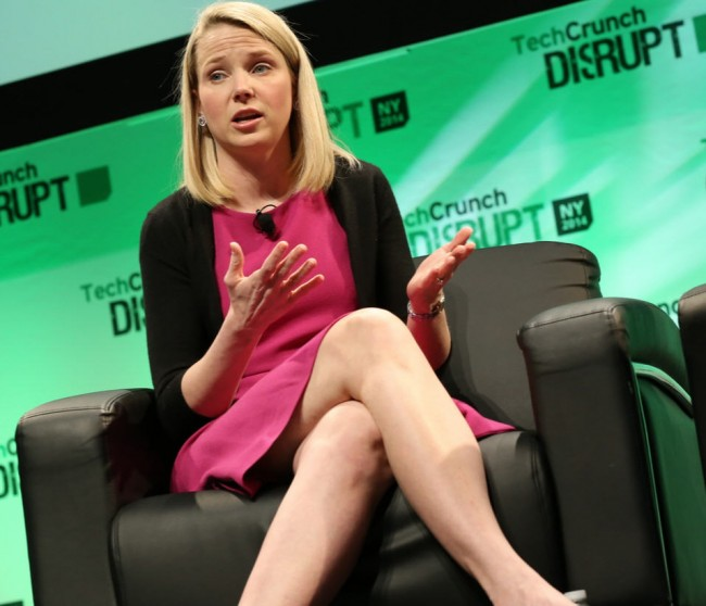 yahoo-ceo-mayer-01