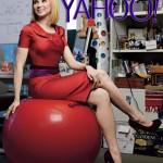 Yahoo chi bạo nhất cho chuyện thâu tóm các hãng khác