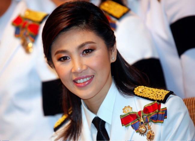 yingluck-shinawatra-thailand-prime-minister
