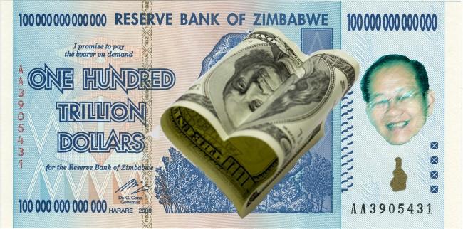 zimbabwe-100-trillion-dollars-2009-php
