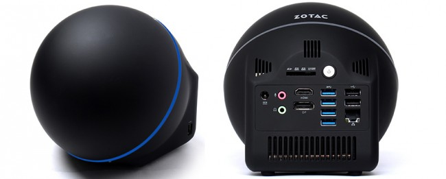 zotac-zbox-sphere-01