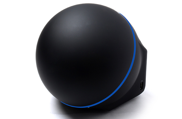 zotac-zbox-sphere-02