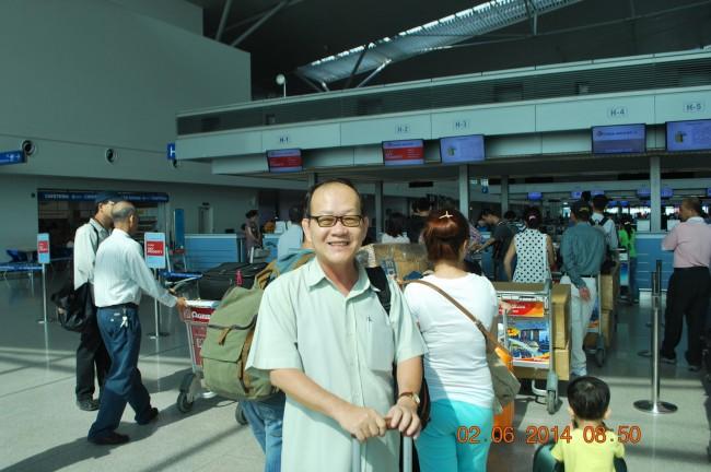 140602-phphuoc-saigon-taipei-002_resize