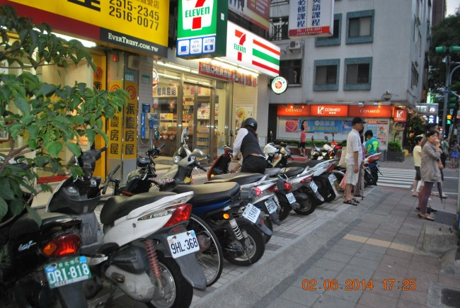 140602-phphuoc-saigon-taipei-023_resize