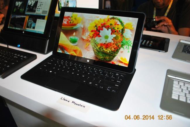 140604-computex-taipei-2014-intel-mobile-043_resize
