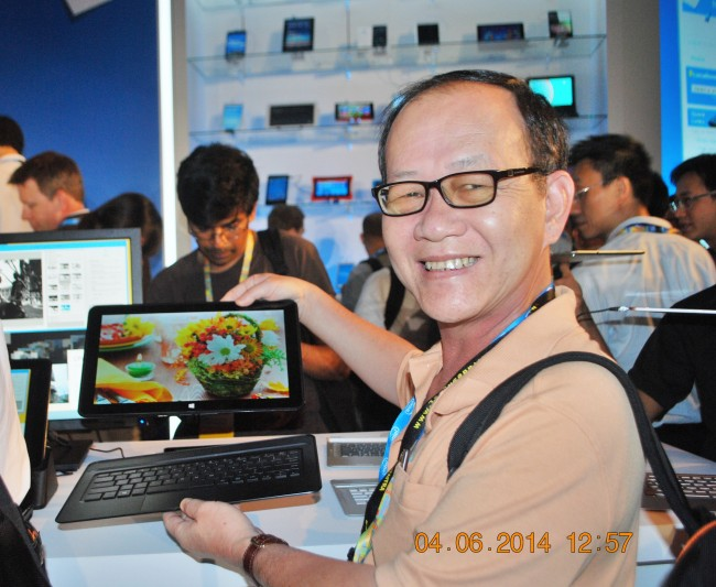 140604-computex-taipei-2014-intel-mobile-046_resize