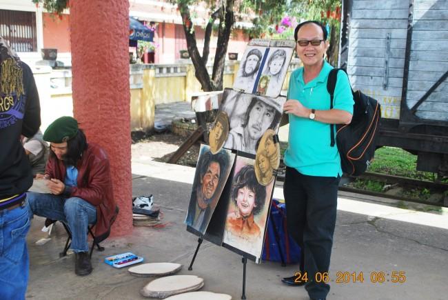 140623-24-nokia-dalat-vechandung-phphuoc-004_resize