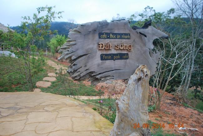 140624-phphuoc-dalat-lang-datset-033_resize