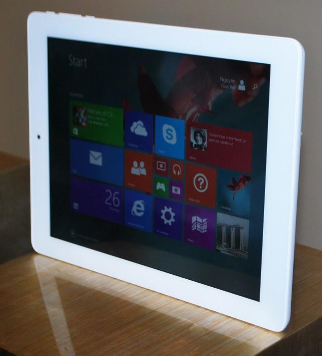 140626-microsoft-rosa-tablet-001_resize