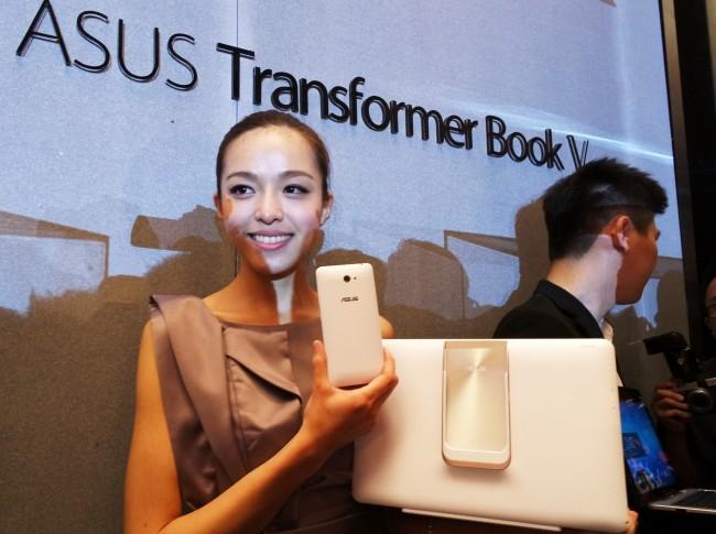 ASUS-Transformer-Book-V_resize
