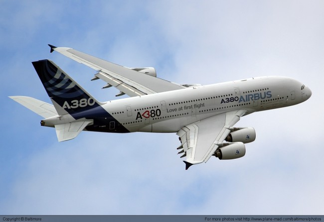 Airbus A380-800-01