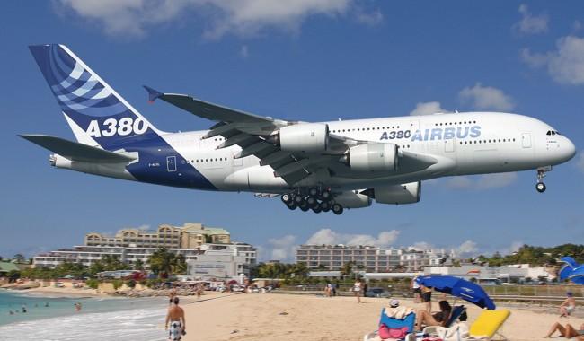 Airbus A380-800-02