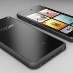 Hãng thương mại điện tử Amazon đã có smartphone riêng: Fire phone