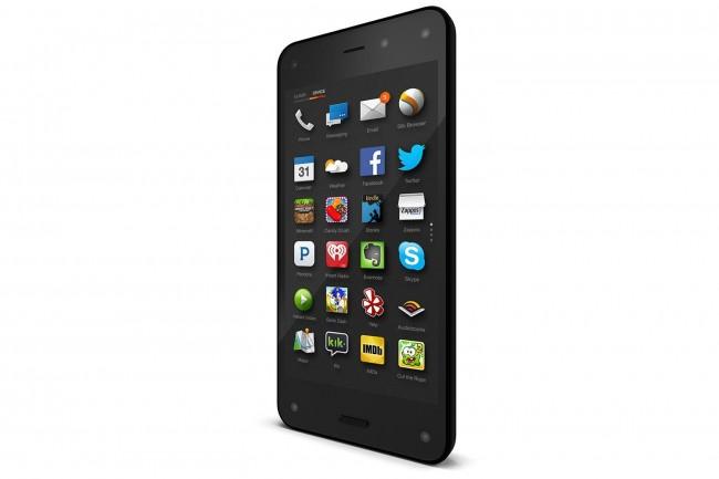 Amazon-Fire-Phone-3