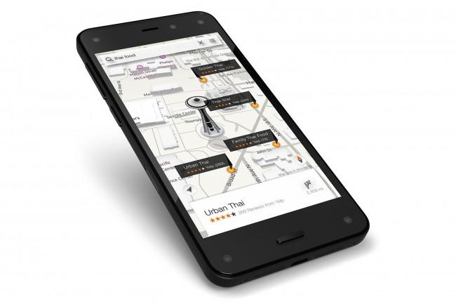 Amazon-Fire-Phone-4