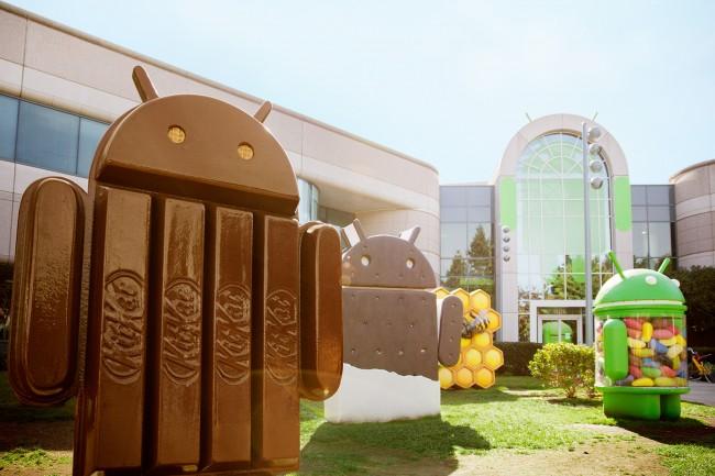 Android-4.4-KitKat-12