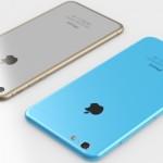 iPhone 6 hy vọng sẽ rẻ hơn iPhone 5s