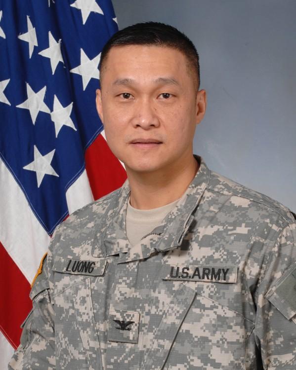 ColonelLuongXuanViet-2