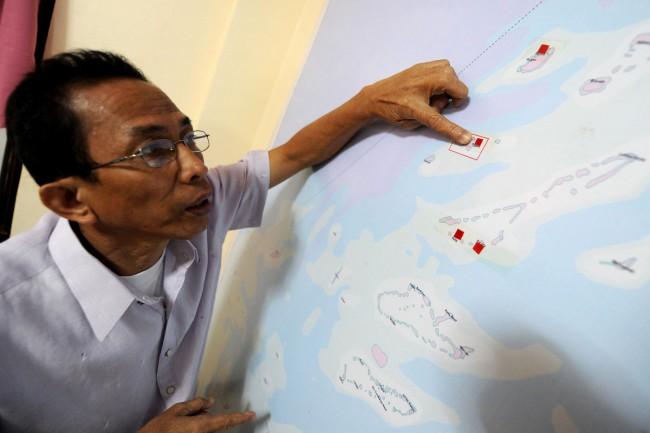 Eugenio Bito-onon-mayor-philippines