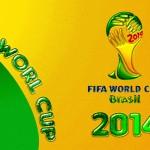 Tiền lương của 32 huấn luyện viên có mặt tại World Cup 2014