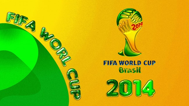 FIFA-World-Cup-Brasil-2014-Background-Widescreen-Wallpaper-HD