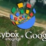 Google bỏ ra 500 triệu USD để tăng cường độ chính xác của các hệ thống bản đồ online