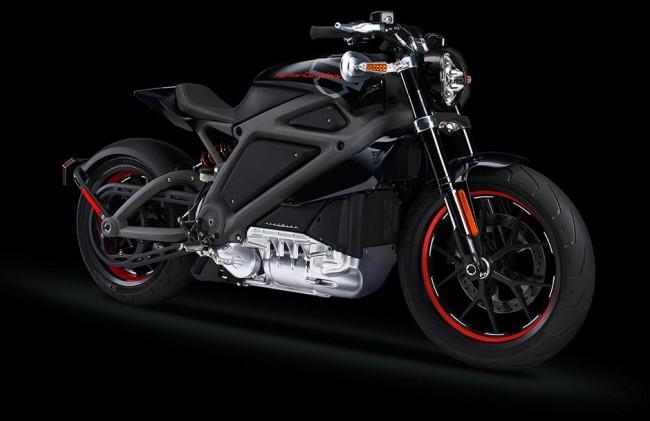 Harley-Davidson-livewire-e-motor-00