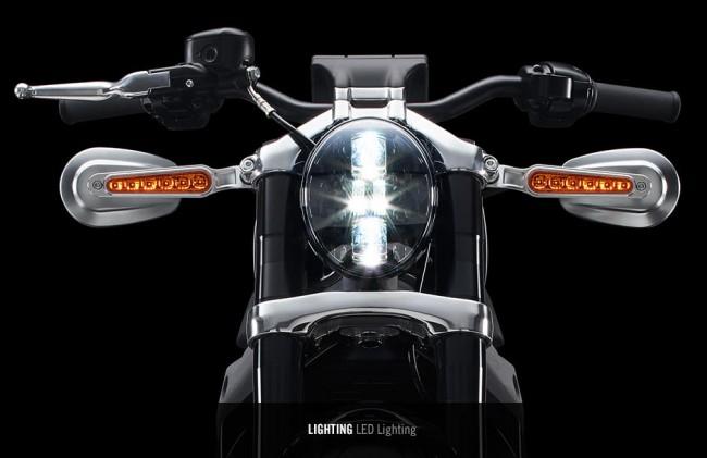Harley-Davidson-livewire-e-motor-01