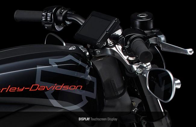 Harley-Davidson-livewire-e-motor-02