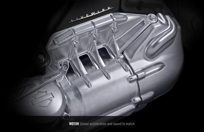 Harley-Davidson-livewire-e-motor-04