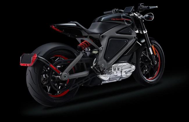 Harley-Davidson-livewire-e-motor-05