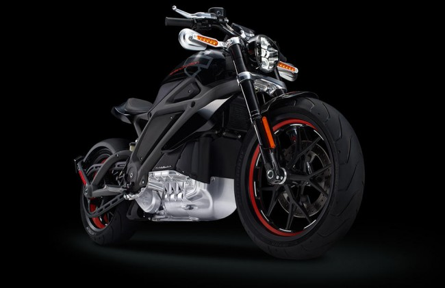 Harley-Davidson-livewire-e-motor-08