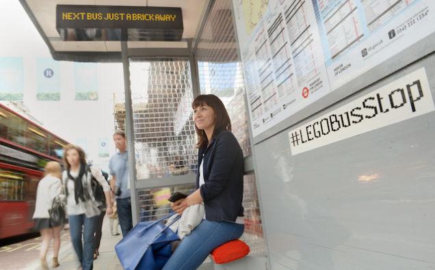 Life-size Lego bus stop-02