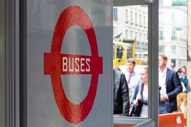 Life-size Lego bus stop-03