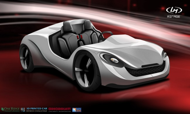 Local Motors-electric-car-3dprint-02