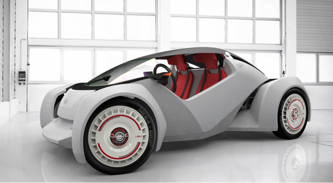 Local Motors-electric-car-3dprint-03