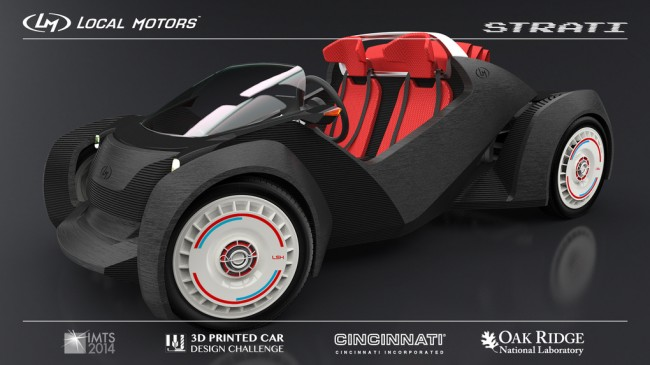 Local Motors-electric-car-3dprint-04