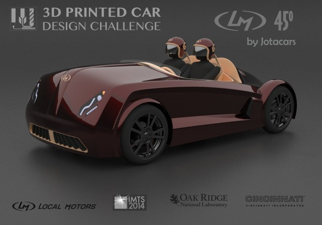 3D_printed_car_DC_package