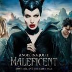 """Người đẹp Angelina Jolie bị """"vạ miệng"""" ở Trung Quốc"""
