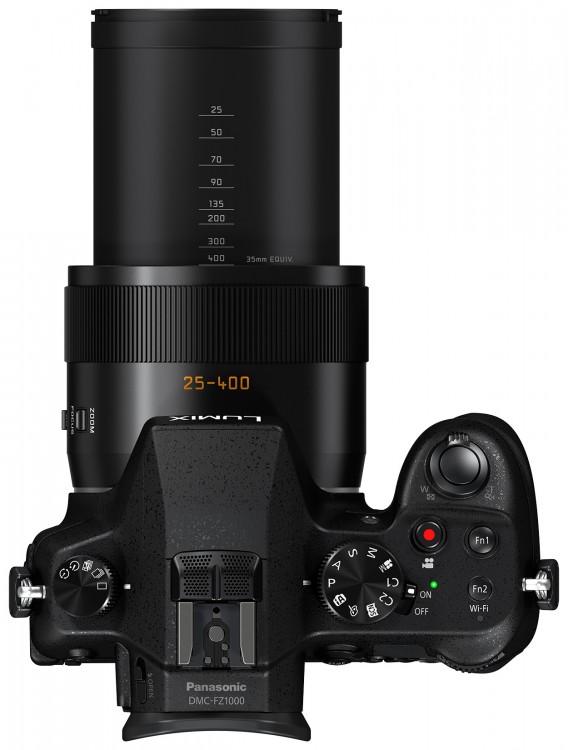 Panasonic-FZ1000-08
