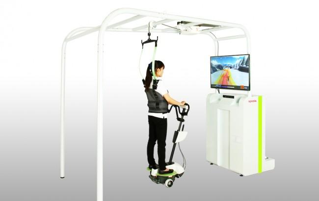 Toyota rehab robots-01