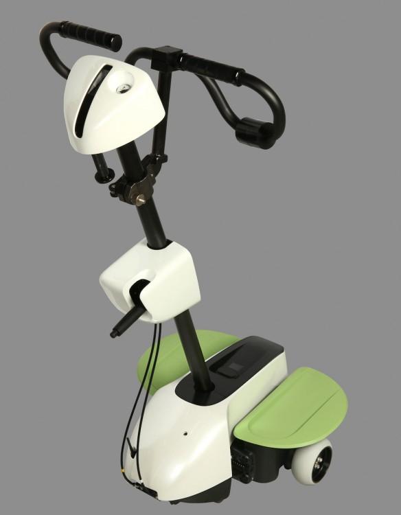 Toyota rehab robots-02