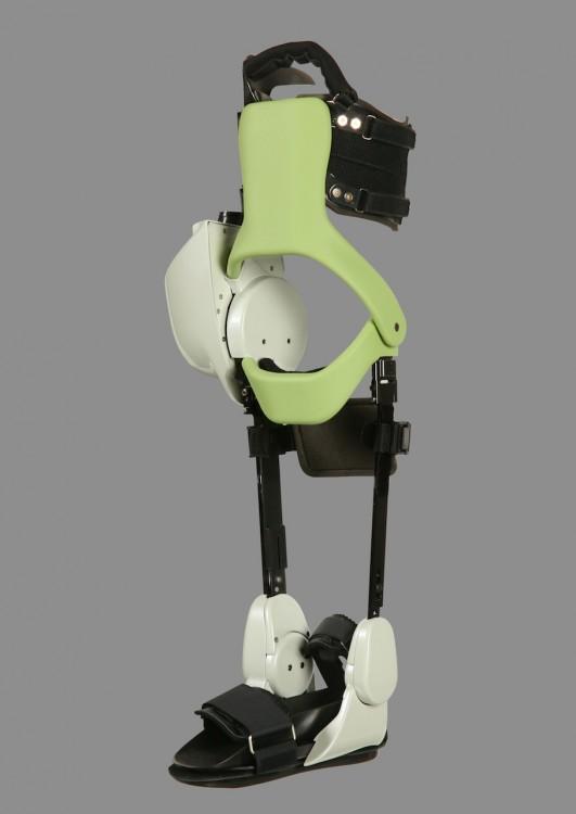 Toyota rehab robots-03