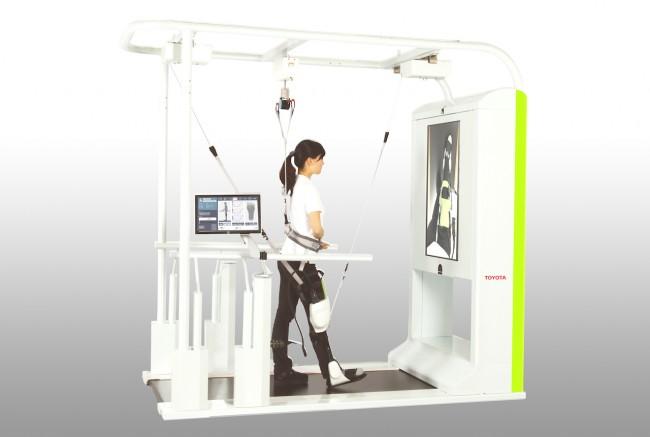Toyota rehab robots-04